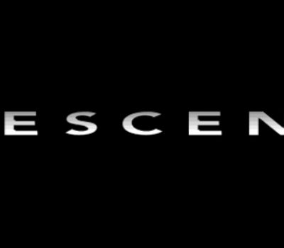 Descent Released