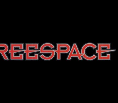 Freespace 2 Released