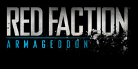 Red Faction: Armaggeddon