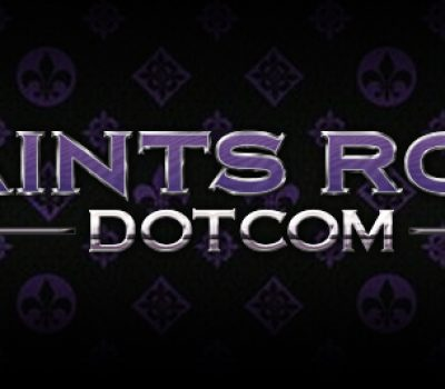 The Zin have invaded SaintsRow.com!