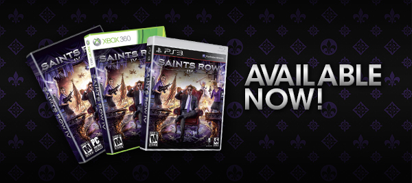 SaintsRow4_Available_Now