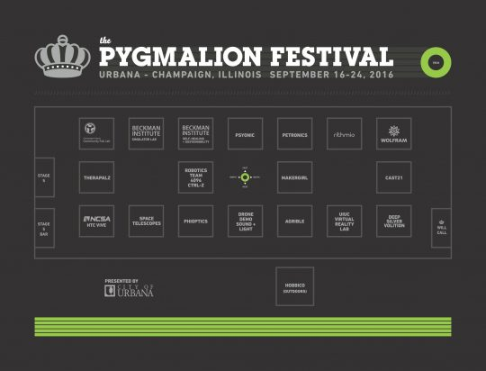 pygamlion_tech_expo