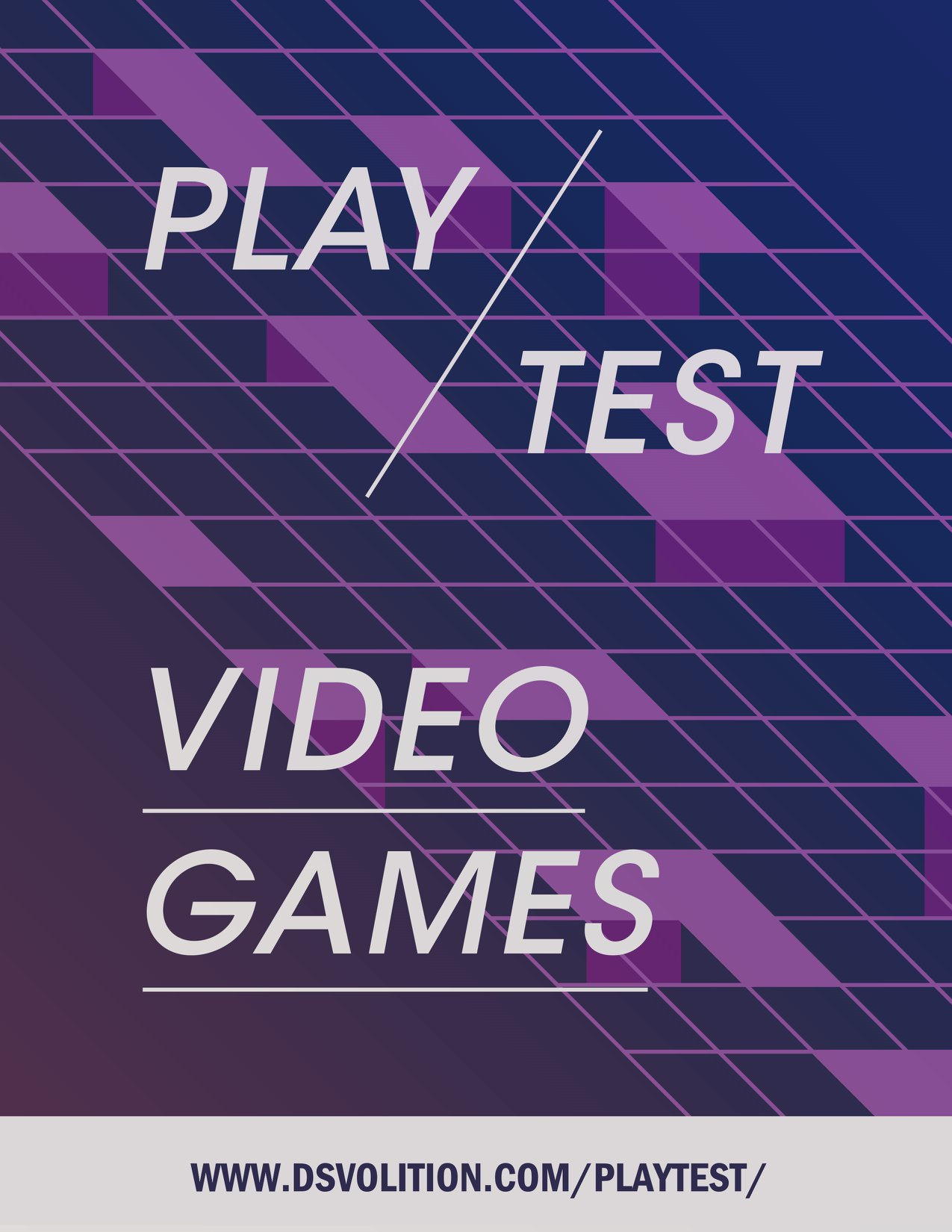 play_test